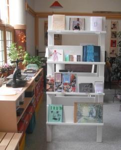 atelierroute 2010